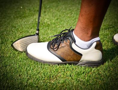 ECS Golf Classic-44