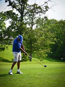 ECS Golf Classic-39