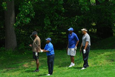 ECS Golf Classic-4