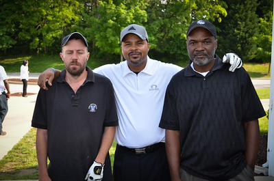 ECS Golf Classic-33