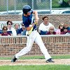 HONORABLE MENTION<br /> Reed Hardiek<br /> Teutopolis<br /> Senior<br /> 2014 Statistics<br /> .427 BA, 44 H, 9 2B, 38 R, 31 BB, 2 HR, .556 OBP, 1.128 OPS