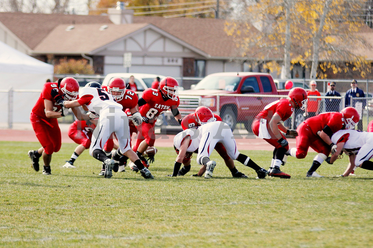 Playoff vs Aspen (27)