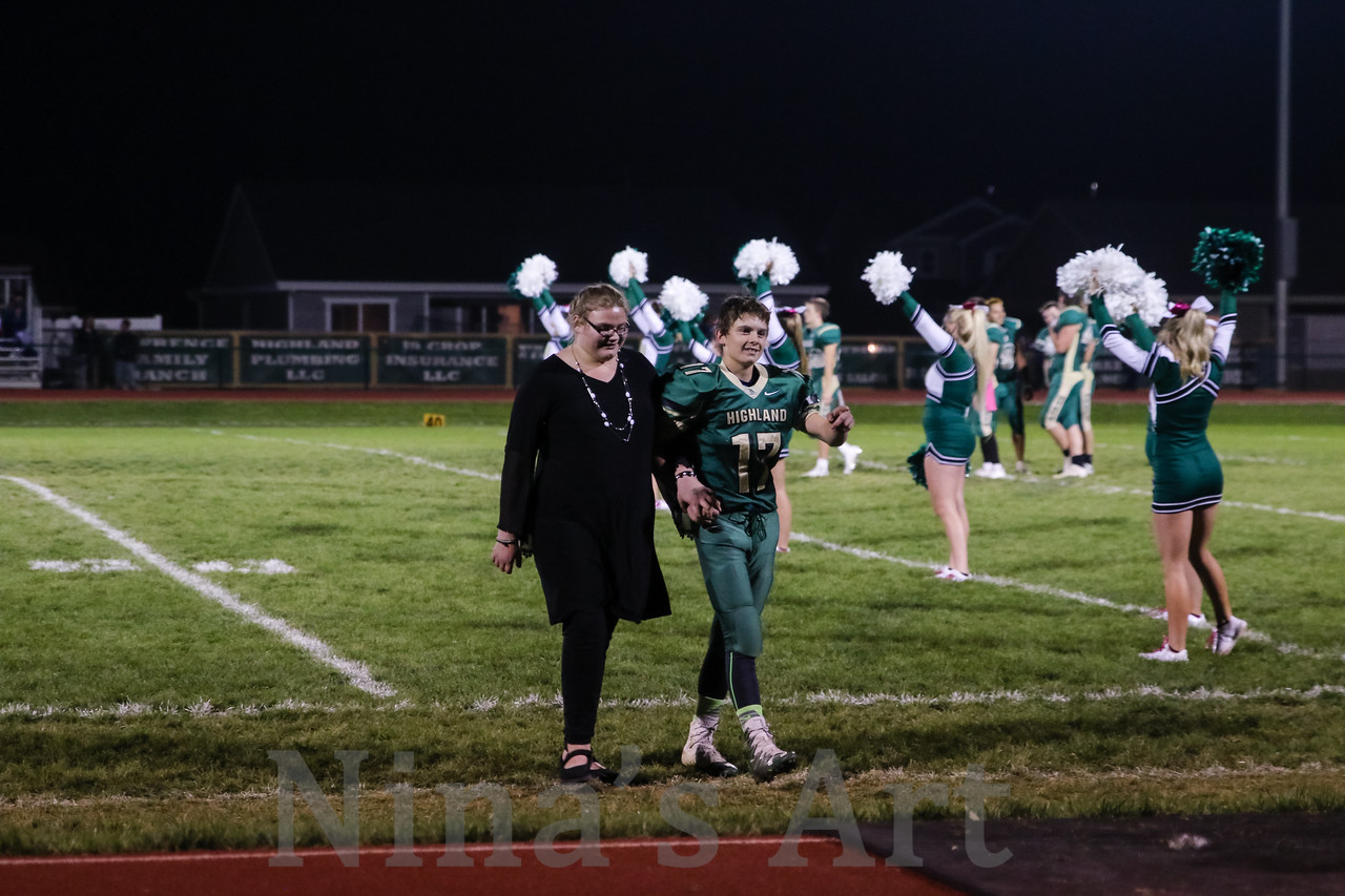 Highland Homecoming 2016 (25)