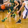 2-28-14   --- EHS vs Tri-C HS Boys Basketball. -- <br />   KT photo | Tim Bath