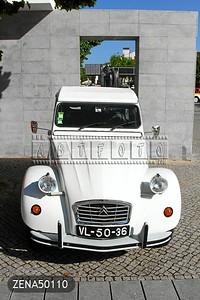 ZENA50110