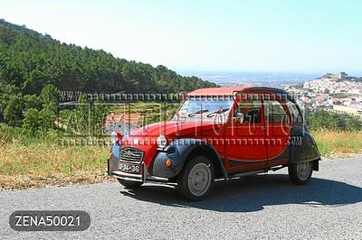 ZENA50021