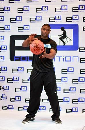 EO Basketball