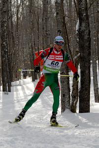 Sergey Novikov (BLR)