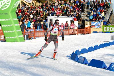 Agnieszka Cyl, 12-1 (POL)