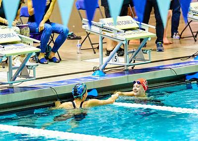 247   Minnetonka Girls Swim Sections  10-23-2020  RobertEvansImagery com