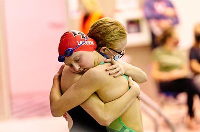 130   Minnetonka Girls Swim Sections  10-23-2020  RobertEvansImagery com