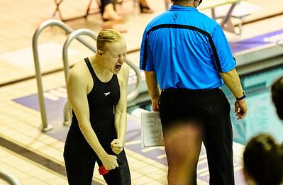 41   Minnetonka Girls Swim Sections  10-23-2020  RobertEvansImagery com