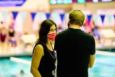 102   Minnetonka Girls Swim Sections  10-23-2020  RobertEvansImagery com