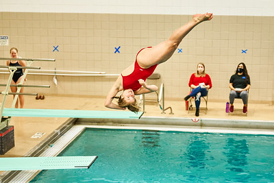 197   Minnetonka Dive Sections  10-22-2020  RobertEvansImagery com