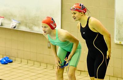 91   Minnetonka Girls Swim Sections  10-23-2020  RobertEvansImagery com