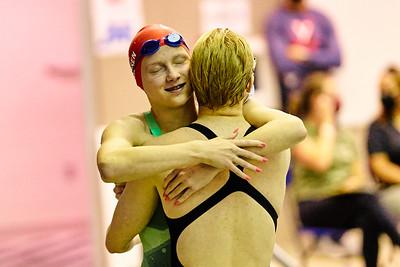 118   Minnetonka Girls Swim Sections  10-23-2020  RobertEvansImagery com