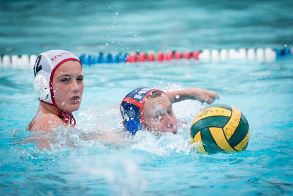 HB WATER POLO CLUB - JUNIOR OLYMPICS - Day 3