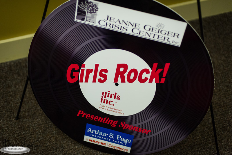2014_Girls Rock_3002