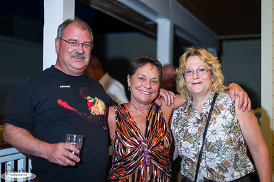 2014_SHS 74 40th Reunion_5080
