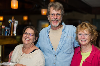 2014_SHS 74 40th Reunion_5058
