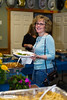 2014_SHS 74 40th Reunion_5462