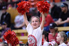 EWU CHEER CAMP-9507