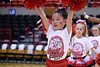 EWU CHEER CAMP-9646