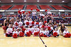 EWU CHEER CAMP-9656