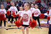 EWU CHEER CAMP-9642
