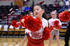 EWU CHEER CAMP-9648
