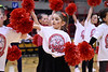 EWU CHEER CAMP-9645