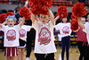 EWU CHEER CAMP-9644
