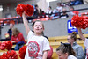 EWU CHEER CAMP-9442