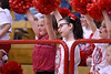 EWU CHEER CAMP-9503