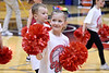 EWU CHEER CAMP-9641