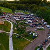 Buckeye Drone_Eagle Up Ultra_6-24-2017_N-8