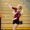 Eagle Volleyball~Regional Champs 2012 Vollyball~Regional Champs 2012-3859