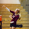 Eagle Volleyball~Regional Champs 2012 Vollyball~Regional Champs 2012-3863