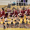 Eagle Volleyball~Regional Champs 2012 Vollyball~Regional Champs 2012-3840
