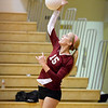 Eagle Volleyball~Regional Champs 2012 Vollyball~Regional Champs 2012-3864