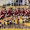 Eagle Volleyball~Regional Champs 2012 Vollyball~Regional Champs 2012-3841