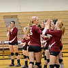 Eagle Volleyball~Regional Champs 2012 Vollyball~Regional Champs 2012-3829