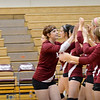 Eagle Volleyball~Regional Champs 2012 Vollyball~Regional Champs 2012-3837