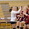 Eagle Volleyball~Regional Champs 2012 Vollyball~Regional Champs 2012-3838