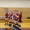 Eagle Volleyball~Regional Champs 2012 Vollyball~Regional Champs 2012-3828