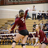 Eagle Volleyball~Regional Champs 2012 Vollyball~Regional Champs 2012-3856
