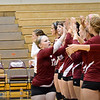 Eagle Volleyball~Regional Champs 2012 Vollyball~Regional Champs 2012-3836