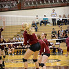 Eagle Volleyball~Regional Champs 2012 Vollyball~Regional Champs 2012-3847
