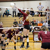 Eagle Volleyball~Regional Champs 2012 Vollyball~Regional Champs 2012-3854