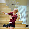 Eagle Volleyball~Regional Champs 2012 Vollyball~Regional Champs 2012-3865